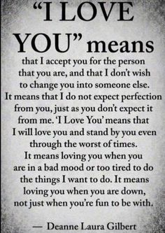 anniversary love quotes for him. love quotes for him long. birthday love quotes for him Cute Love Quotes, Soulmate Love Quotes, Love Quotes For Her, Romantic Love Quotes, Love Yourself Quotes, Love Meaning Quotes, Meaning Of Love, Amazing Quotes, Meaning Of Happiness