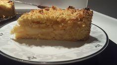 Apfelkuchen, ein leckeres Rezept aus der Kategorie Frucht. Bewertungen: 163. Durchschnitt: Ø 4,6.