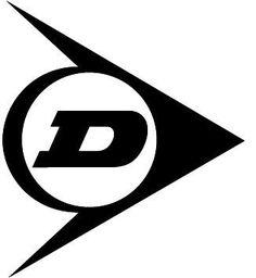 @Dunlop