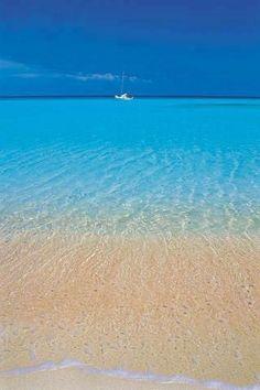 Greece-Hellas