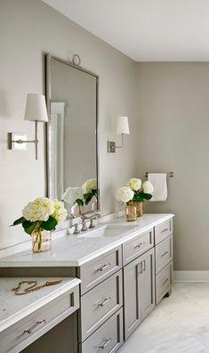 Beautiful Bathrooms, Modern Bathroom, Master Bathroom, Bathroom Ideas, Bathroom Plants, Budget Bathroom, White Bathroom, Bathroom Interior, Compass Tattoo
