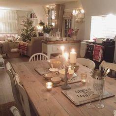 Hygge Living Room Design Ideas 18