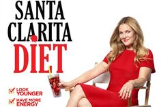Santa Clarita Diet (Season 1)