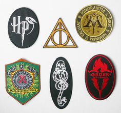US $24.41 New in Toys & Hobbies, TV, Movie & Character Toys, Harry Potter