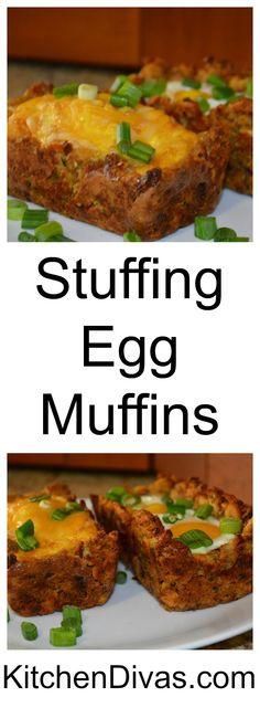 ... Stuffing on Pinterest   Cornbread dressing, Cornbread stuffing and