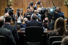 William Barr Hearing: Highlights of His Testimony