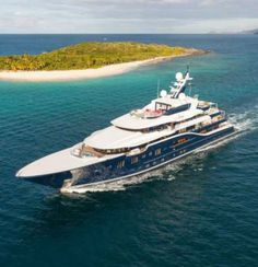 Luxury Yacht Solandge is a luxury motor mega yacht available for charter built in Sleep 12 guests in 7 cabins On Emporium Yachts Big Yachts, Luxury Yachts, Luxury Boats, Yacht Design, Yacht Boat, Yacht Club, Lurssen Yachts, Boat Fashion, Yacht Interior