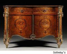 guide antique furniture english furniture furniture 1700 1800 georgian furniture vintage furniture chippendale commode chippendale 1718 1779 antique english country armoire circa 1830s