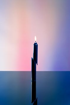 art direction | candle still life photography - Akatre