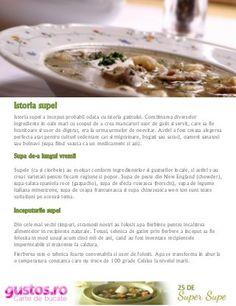 25 de super supe Pudding, Desserts, Food, Did You Know, Deserts, Custard Pudding, Puddings, Dessert, Meals