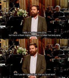 one of the funniest jokes i've ever heard