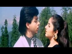 Shahrukh Khan 27 Years In Hindi Cinema: King Khan King Size Life Exclusively On Bollywood Tower Bollywood Music Videos, Bollywood Actors, Bollywood News, Shah Rukh Khan Movies, Shahrukh Khan, Beautiful Girl Indian, Most Beautiful Indian Actress, Romantic Dialogues, Golden Hits