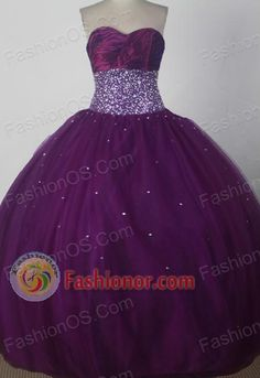 http://www.fashionor.com/The-Most-Popular-Quinceanera-Dresses-c-37.html  quinceanera For Dresses separates  quinceanera For Dresses separates  quinceanera For Dresses separates