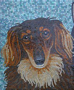 Explore sundogmosaics' photos on Flickr. sundogmosaics has uploaded 448 photos to Flickr.