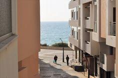 VENDIDO!! / SOLD!! Apartamento T2 a dois passos da Av. Beira-Mar e da praia de Armação de Pêra e com box de 23 m2. 95.000,00€ (+351) 926 507 375 | miguel.rosa@kwportugal.pt