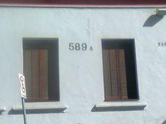 Rua São Joaquim, 589  - Liberdade