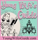 Young Wife's Guide to Gospel Centered Homemaking