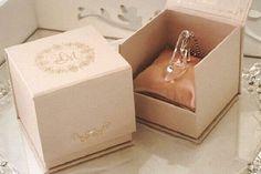 Wedding Boxes, Wedding Cards, Wedding Favors, Wedding Gifts, Wedding Decorations, Wedding Souvenir, Party Favors, Quince Invitations, Wedding Invitations
