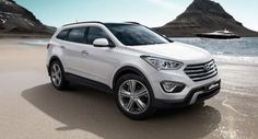 SUV New Cars – this time I will give details about the globe, namely the Hyundai. More precisely 2017 Hyundai Grand Santa Fe will exist in the globe car market by 2017. I will show details about the 2017 Hyundai Grand Santa Fe is about a evaluation, release date, cost, specifications and motor. Best wishes read something about the details that I have prepared, and if you want to know the newest up-dates about the newest cars visit the weblog suvnewcars.com. 2017 Hyundai Grand Santa Fe…