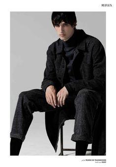 Ian-Sharp-Reflex-Homme-2015-Fashion-Editorial-006