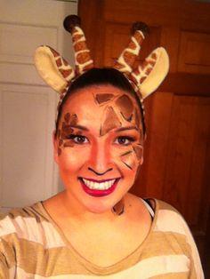 Giraffe Woman | Kayan Lahwi Giraffe women Thailand | Pinterest ...