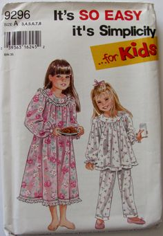 8140ce4d54 36 Best Pattern Library - Pajamas images