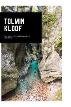 Wandelen door de Tolmin kloof in Triglav Nationaal Park Family Vacation Destinations, Travel Destinations, Honeymoon Essentials, Affordable Honeymoon, Camping Holiday, Cheap Travel, Family Travel, Places To See, Paragliding