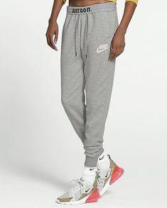 07f10857b6 Alo Yoga - Journey Sweatpants | dress me up | Pinterest | Sweatpants ...