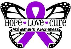 I am Walking to End Alzheimer's. Donate today and help me reach my goal.