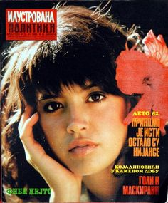 Beautiful Young Lady, Beautiful Girl Photo, Phoebe Cates Now, Marisa Tomei Hot, Filipina Beauty, Girls Magazine, Posing Guide, Vintage Magazines, Actor Model