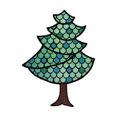 Christmas Tree Design, Event Themes, Mermaid Scales, Tree Designs, Special Characters, Coastal Homes, Lower Case Letters, All Things Christmas, All Design