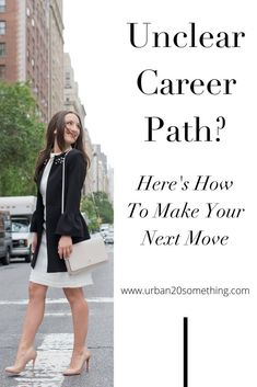 Here's How to Make Your Next Move. - Urban 20 Something Career Path, Career Advice, Business Motivational Quotes, Business Quotes, Inspirational Quotes, Quotes Positive, Business Tips, Personal Goal Setting, College Majors