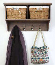 Tetbury Acacia Coat Rack with 2 baskets Tetbury http://www.amazon.co.uk/dp/B00BS7DOGQ/ref=cm_sw_r_pi_dp_TdQhwb100E6XD