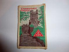 Youth Hostel - Carbisdale Castle - SYHA