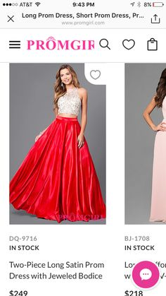 Search For Flights Unique Long Prom Dress With Inside Petticoat Halter Ball Gown Backless Formal Gowns For Teens Burgundy Evening Dresses For Women For Improving Blood Circulation Weddings & Events