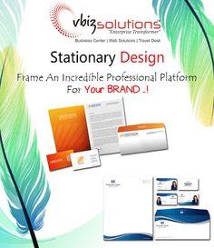 Vbiz Solutions - Google+