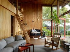 Home in Mill Valley (5)