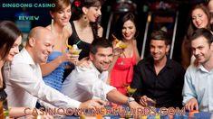 DINGDONG CASINO REVIEW UPDATE 2021 | CASINOONLINEREWARDS.COM Free Casino Slot Games, Online Casino Games, Online Gambling, Best Online Casino, Online Casino Bonus, Best Casino, Mega Moolah, App Promotion, Casino Table