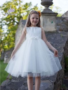 f728c5cefc3d69 7 beste afbeeldingen van Bruidsmeisjes jurken - Euro