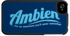 Ambien: For an adventure you'll Pharmacy Humor, Pharmacy Technician, Work Humor, Work Funnies, Sleeping Pills, Crazy Quotes, Fun At Work, Funny, Med School