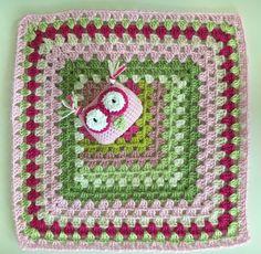 Toddler lovey, Baby lovey blanket, lovey baby shower gift, lovey blanket, security blanket, baby blanket owl lovey, crochet security lovey by BsCozyCottageCrafts on Etsy