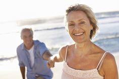 Premature Ejaculation Treatments for Men - PE Treatment by NuMale