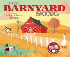 Barnyard-Song-Cover.jpg