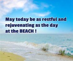 Good morning Myrtle Beach, South Carolina! #MyrtleBeach #MyrtleBeachRealtors #BestRealtors