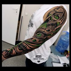 Image result for tattoo designs for men sleeves