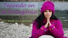 Knit and Crochet with Barbara Langman Knit Crochet, Crochet Hats, Learn How To Knit, Knitting Videos, Most Beautiful, Winter Hats, Hippy, Inspiration, Facebook