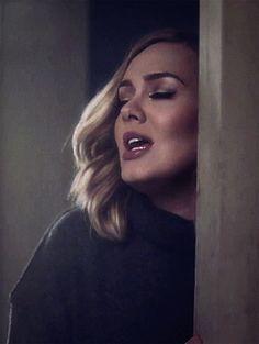 All I ask - hayward simmons Adele Love, Adele 25, Adele Daydreamer, Adele Makeup, Adele Music, Adele Photos, Adele Adkins, 5 Mai, Female Singers