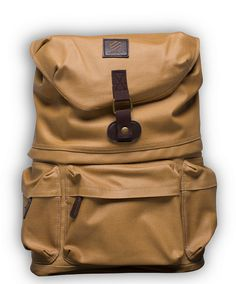 DELTA RUCKSACK – Langly Camera bags and Accessories