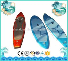 DBS86 Factory wholesale Cheap 2017 New Fishing soft sup Boards High Quality Drop Stitch racing Inflatable sup paddle Boards