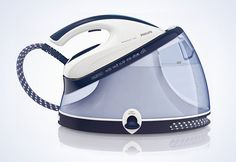 WIN a Philips PerfectCare Aqua … a revolution in steam ironing!  To WIN it  PIN it  then visit - http://www.mouthsofmums.com.au/mom-comps/